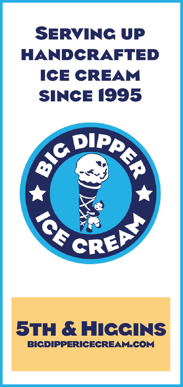 BigDipper_Final